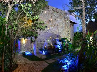 Villa Xcaret Surrounded by Magic Jungle