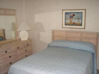 Ocean City 50 Paces from Beach and Playground!