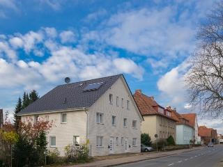 ID 5190 | 4 room apartment | WiFi | Ronnenberg