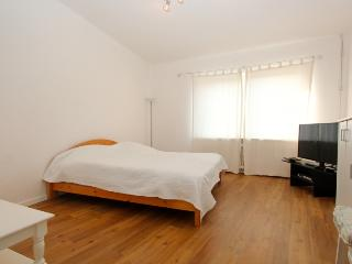 ID 5371 | 1 room apartment | WiFi | Hannover