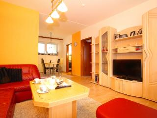 ID 4885 | 2 room apartment | WiFi | Sarstedt