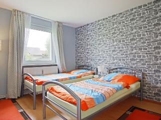 ID 4820 | 1 room apartment | WiFi | Sarstedt