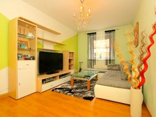 ID 4106 | 3 room apartment | Hannover