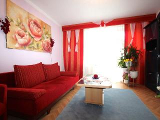 ID 3996 | 2 room apartment | Hannover