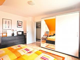 ID 3651 | 1 room apartment | Sarstedt