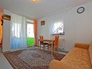 ID 2850 | 2 room apartment | WiFi | Hannover
