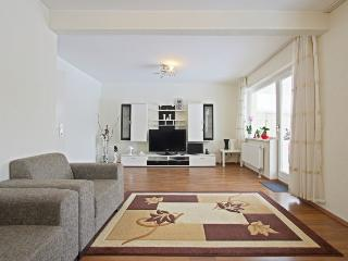 ID 4764 | House | WiFi | Hannover