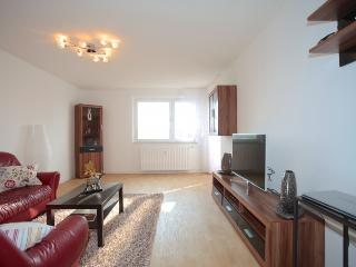 ID 5579 | 3 room apartment | WiFi | Laatzen