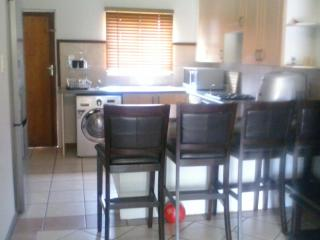 Holiday Accommodation, Pretoria