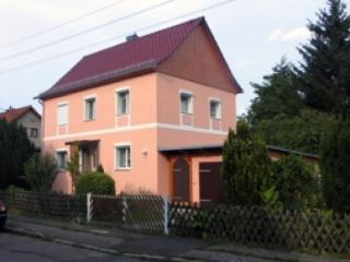 Vacation Home in Berlin-Biesdorf - central, bright, comfortable (# 5154), Hallerndorf