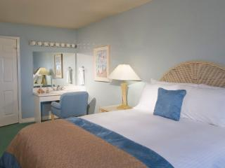 Riviera Beach & Spa Ocean View Oct 1-8 $599/WK!, Capistrano Beach