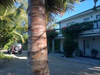 Silver Palm Beach House Turks and Caicos, Providenciales