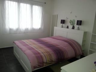 A comfortable apartment to rent in Normandy - Caen, Bretteville Sur Odon