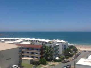 King's Row Apt 15 - Excellent Ocean View, Kings Beach