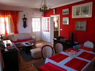 Charming country Villa with swimming  pool, Cilipi