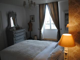 No. 20 Boutique Holiday Apartment, Eymet