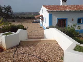 Traditional Country Cottage in Southern Portugal, Garvao