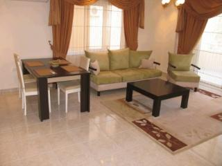 2+1 APARTMENT IN ALANYA FOR RENT, Alanya