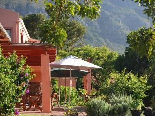 Bayview Lodge, Hout Bay