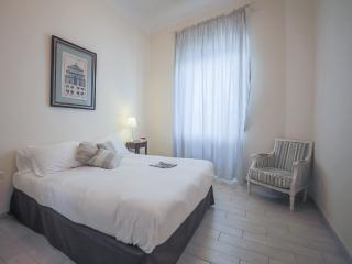 Beautiful 2 Bedroom for 6 at Ghibellina in Florence