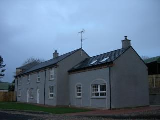 Templemoyle Farm Cottages, 43 Whitehill Road, Derry