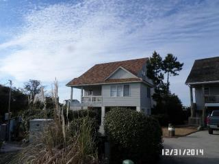 CHR004 - 222 Fairway Lane, Nags Head