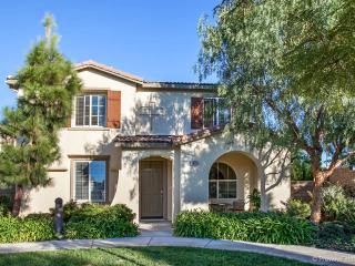 Coastal Home with Resort Amenities, Carlsbad