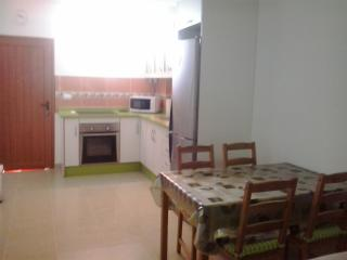 Centrally located  & totally refurbished apartment, Playa del Ingles