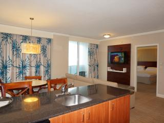 Trump Sunny Isles 1 or 2 Bdrm Oceanview From $299, Sunny Isles Beach