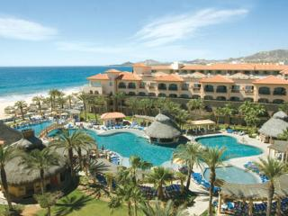 Royal Solaris Los Cabos Resort/Spa All Inclusive, San Jose del Cabo