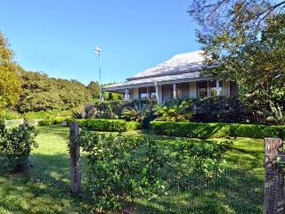 Jerrymara Luxury Farm by the Sea, Gerringong