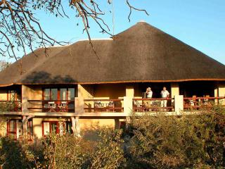 Bushwise Safaris, Marloth Park