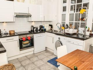One bedroom in WESTMINSTER, London
