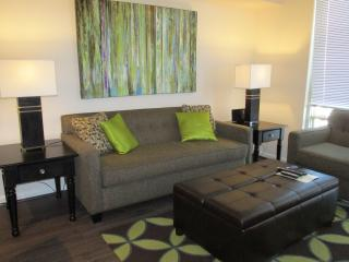 Lux Spring Hill 1BR w/Pool, WiFi, McLean