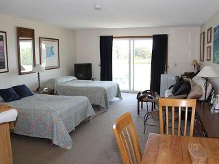UNIT 45 - Deluxe, North Truro