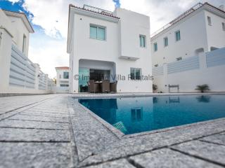 102515 - Protaras Green Bay Villa 28