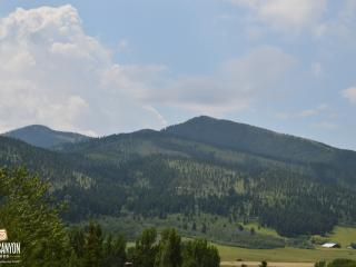 Bear Canyon Acres, Big Sky Views!, Bozeman
