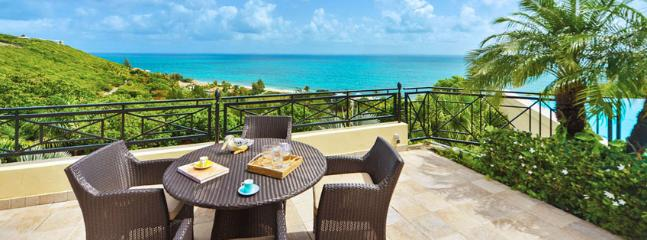 Villa Amber St. Martin Villa 49 Breathtaking Vistas Unfold Across The Caribbean Sea And The Island Of Anguilla., Terres Basses