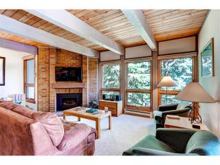 Lodge A209, Steamboat Springs