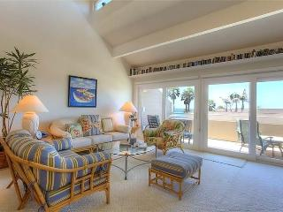 1705 Tattenham Road, Encinitas