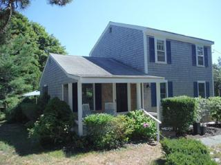 South Chatham Cape Cod Vacation Rental (9259)