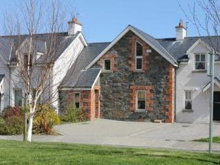 Harbour Cottage, Carlingford