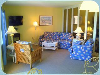 Village By The Gulf A2 Spring Openings! Think Warm, Gulf Shores