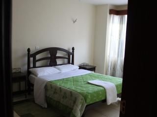 2 bedroom fully furnished apartm-Tomax Chania Road, Nairobi