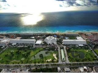 Grand Oasis by Lifestyle, Cancun, Mexico