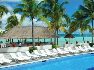 Grand Oasis Palm by Lifestyle, Cancun, Mexico