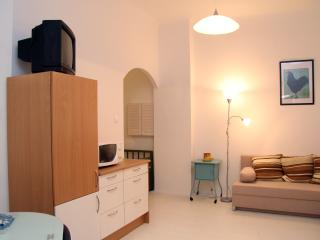 Best Budapest Central Apartments