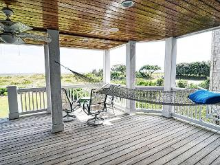 3 Dolphins -  Luxurious oceanfront home with spectacular views and amenities, Wrightsville Beach