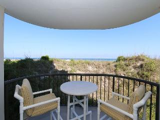 DR 2101 -  Enjoy a perfect beach vacation at this bright and spacious condo, Wrightsville Beach
