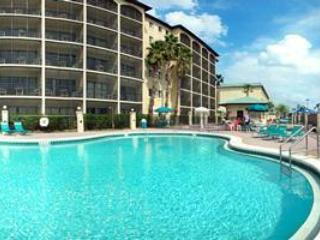 Westgate Towers, Kissimmee